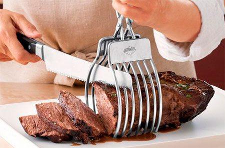 20 инновационных предметов кухонной утвари