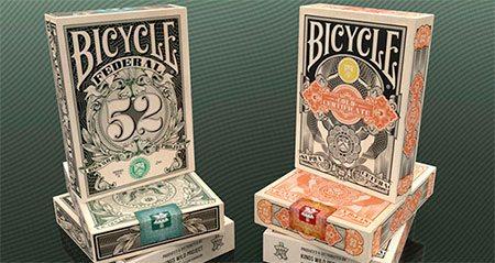 Дизайн упаковки — 20 новых необыкновенных примеров