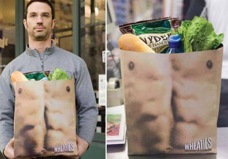 Пакет для настоящих мужчин