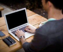 ТОП рекомендаций и книг в помощь начинающему веб-разработчику